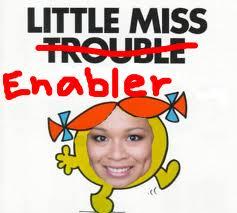 enabler